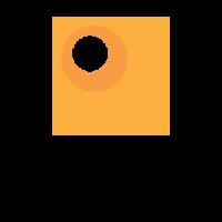 olbıa