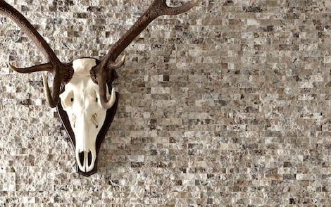 1827-picasso-mosaic-splitface-2