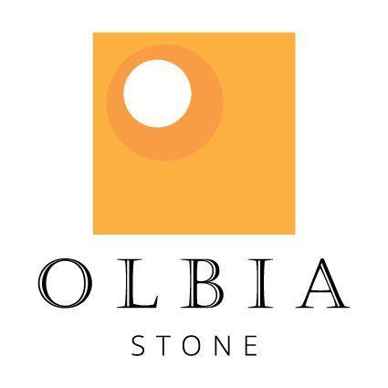 Olbia Stone- Canay Işıklı